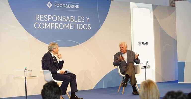 Food&Drink Summit