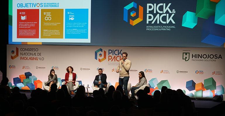Pick&Pack