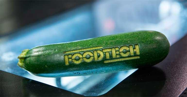 Premios FoodTech