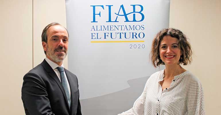 FIAB y CODINMA