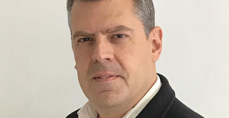 Iván Ayala