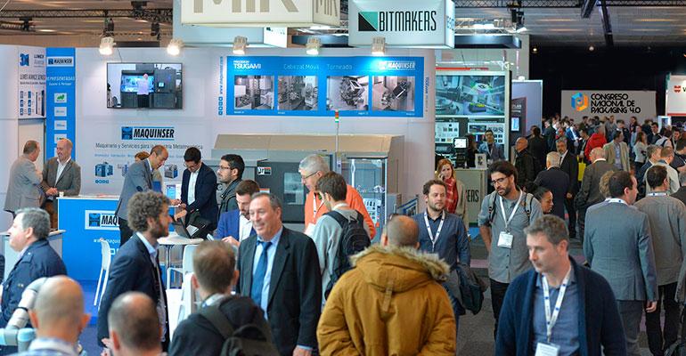 European Intralogistics Summit 2020
